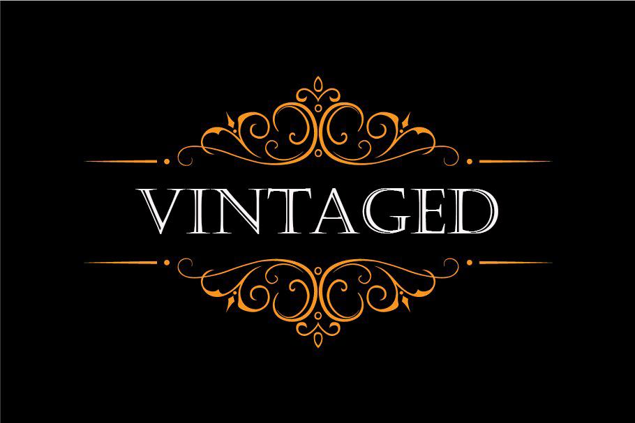 La tienda online favorita de los apasionados del estilo Vintage.